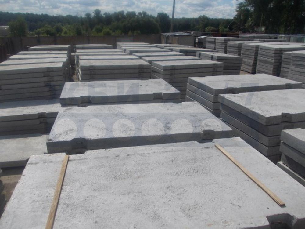 Спецификация дорожной плиты проектированию монолитных железобетонных
